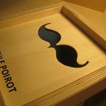 CUT-Famous-Moustaches-hercule-poirot