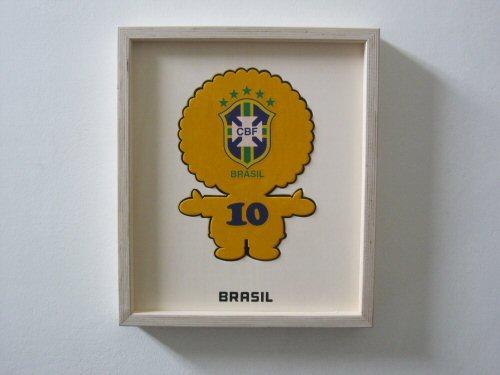 cut-milo-timbrato (18)