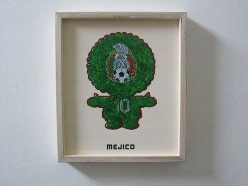 cut-milo-timbrato (3)