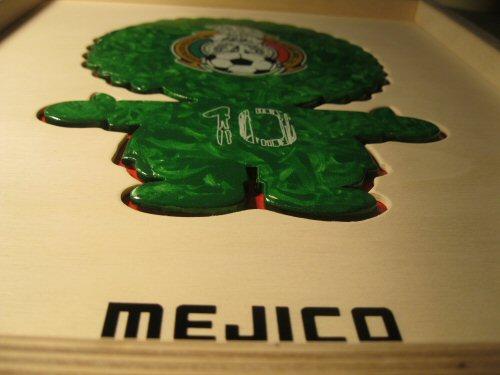 cut-milo-timbrato (44)