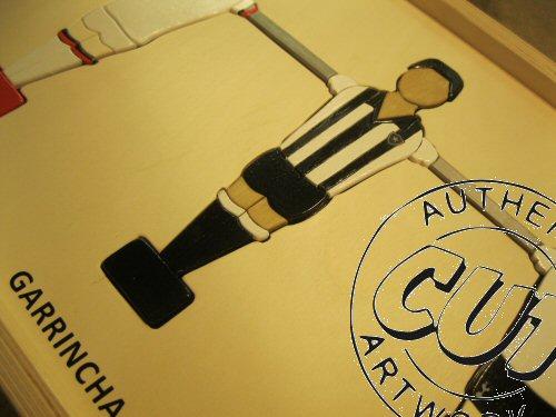 Cut-Abrazo-futbolero (105)