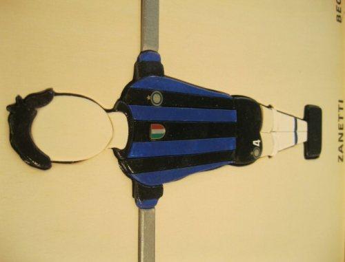 Cut-Abrazo-futbolero (30)