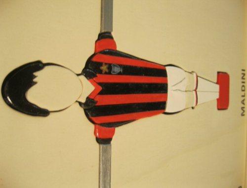 Cut-Abrazo-futbolero (31)