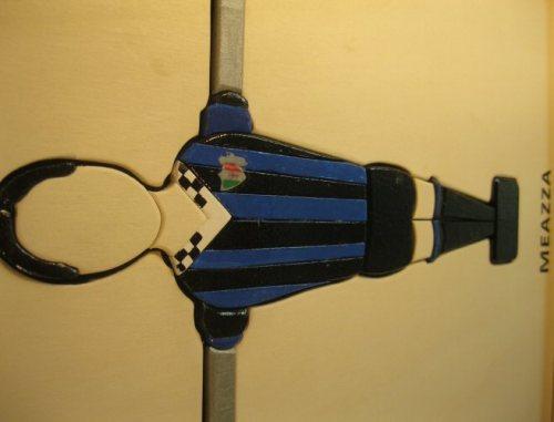 Cut-Abrazo-futbolero (36)