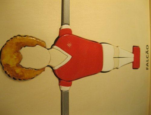 Cut-Abrazo-futbolero (40)