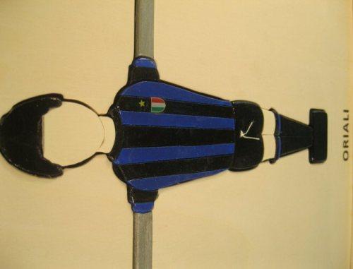 Cut-Abrazo-futbolero (41)