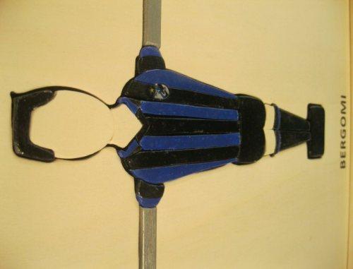Cut-Abrazo-futbolero (43)
