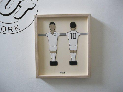 Cut-Abrazo-futbolero (88)