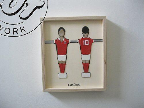 Cut-Abrazo-futbolero (89)