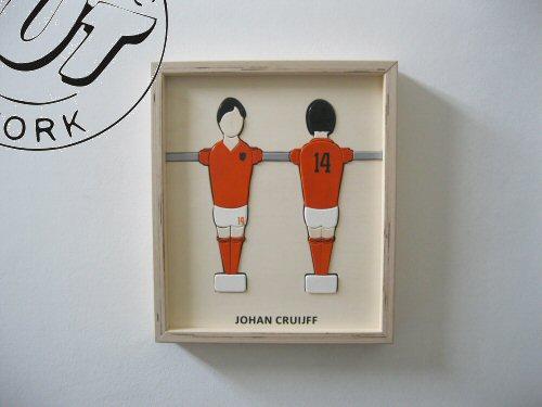 Cut-Abrazo-futbolero (92)