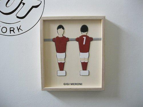 Cut-Abrazo-futbolero (94)
