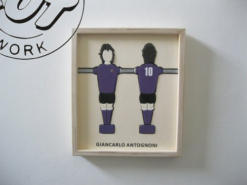 Cut-Abrazo-futbolero (95)