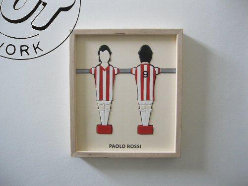 Cut-Abrazo-futbolero (96)