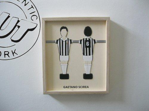 Cut-Abrazo-futbolero (97)