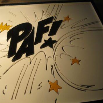 cut-fumettologica-asterix (1)