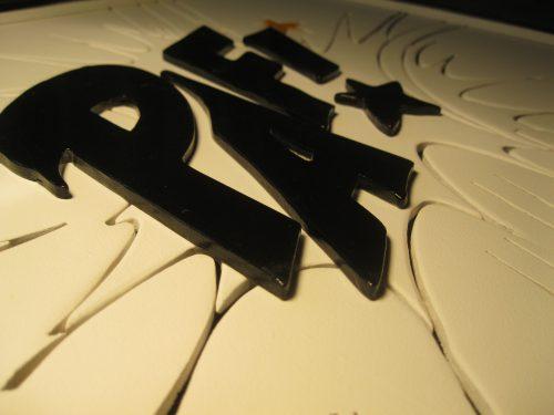cut-fumettologica-asterix (2)