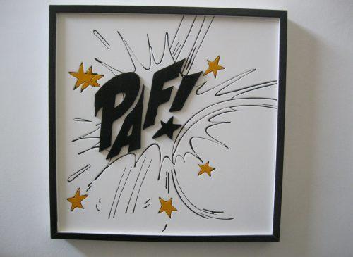 cut-fumettologica-asterix (3)