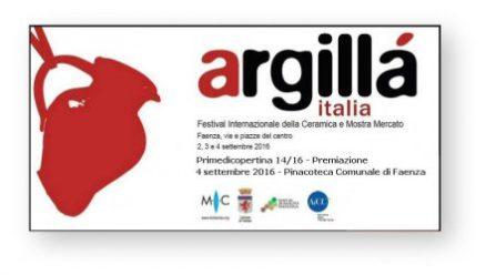 argilla2016