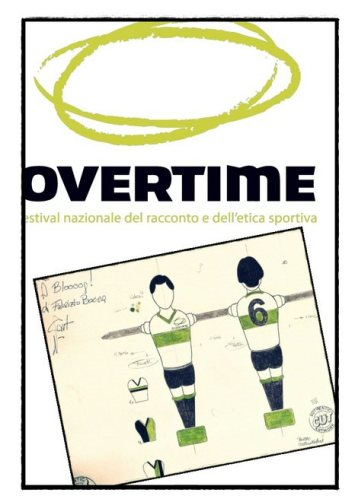 cut-overtime-repubblica