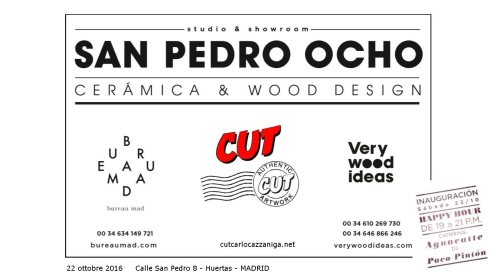 cut-san-pedro-ocho-madrid-copia