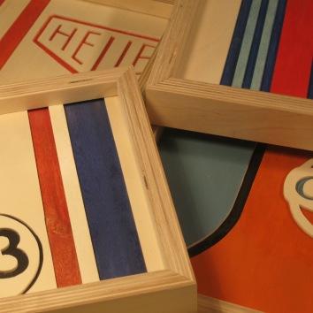 cut-portfolio-7