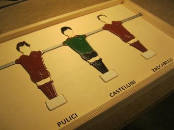 cut-torino-abrazo-futbolero (1)