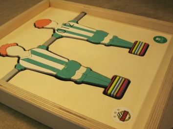 cut-abrazo- futbolero-football-rebranding (29)