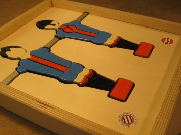 cut-abrazo- futbolero-football-rebranding (32)